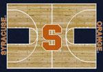 Syracuse University Rugs
