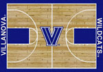 Villanova University Rugs