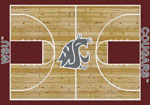 Washington State University Rugs