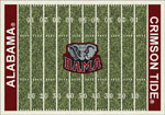 University of Alabama Rugs