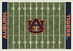 Auburn University Rugs