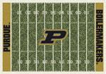 Purdue University Rugs