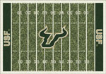 South Florida Rugs