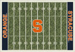 Syracuse University Rugs