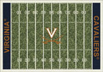 University of Virginia Rugs