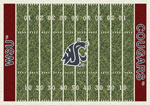 Washington State University Rugs