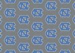 Univ of North Carolina Rug