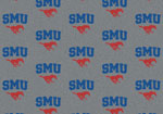 Southern Methodist Univ Rug
