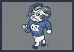 Univ of North Carolina Mat