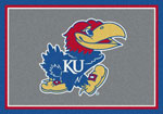 University of Kansas Mat