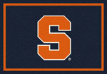 Syracuse University Mat