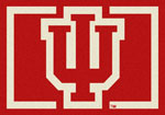 University of Indiana Mat