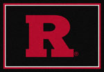 Rutgers University Rug
