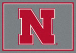 University of Nebraska Mat