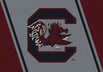 Univ of South Carolina Rug