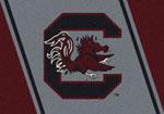 Univ of South Carolina Rug