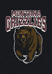 University of Montana Rugs