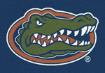 University of Florida Mat