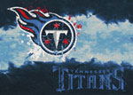 Tennessee Titans Area Rug