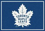 Toronto Maple Leafs Sports Rug