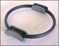 Magic Circle - Pilates Ring