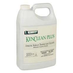 Ken Clean Wrestling Mat Cleaner & Disinfectant