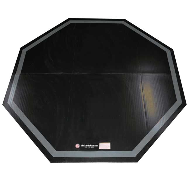 Mma Octagon Mats For Sale