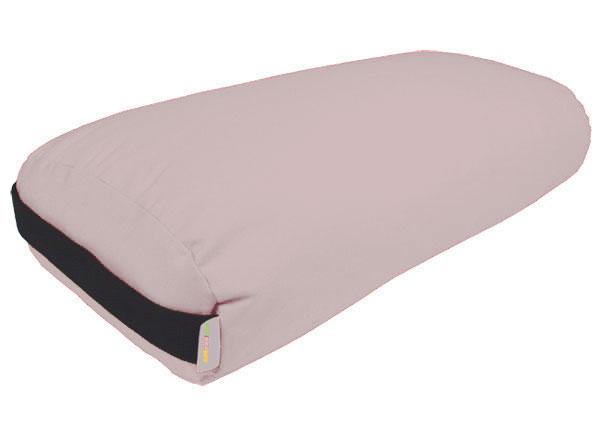 Meditation Mats And Pillows