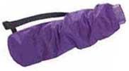 Yoga Mat Bags - Canvas