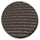 Black Yoga Mat Texture