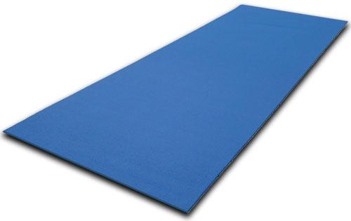 Yama Yoga Mats The Best Yoga Mat